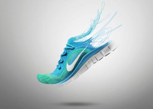 Nike_Free_Flyknit_Womens_1_21602