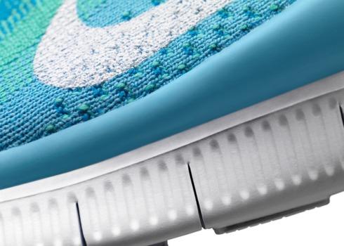 Nike_Free_Flyknit_Womens_5_21595