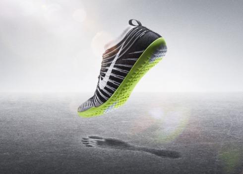 Nike_Free_Hyperfeel_Mens_1_21610