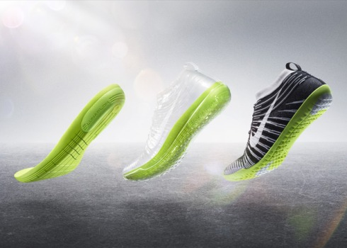 Nike_Free_Hyperfeel_Mens_2_21609
