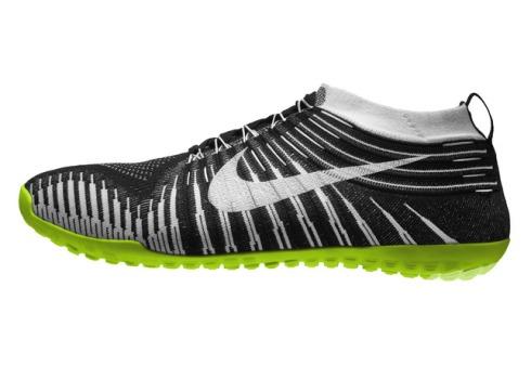 Nike_Free_Hyperfeel_Mens_4_21604