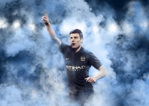 SuFa13_FB_WE_ClubKit_ManCity_Away_Milner_RGB_21762