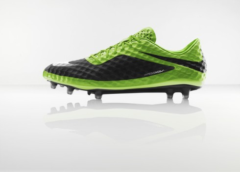 Fa13_FB_WE-CEE_IS_Hypervenom_Prof_v2_RGB_22850