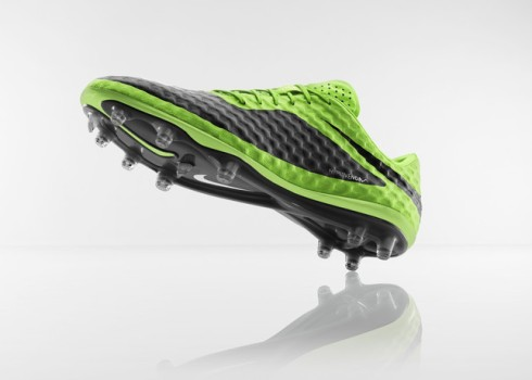 Fa13_FB_WE-CEE_IS_Hypervenom_Toeup_C_V1_RGB_22851