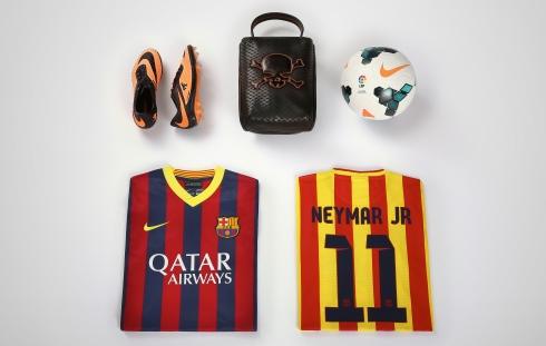 Neymar_Hypervenom_22024