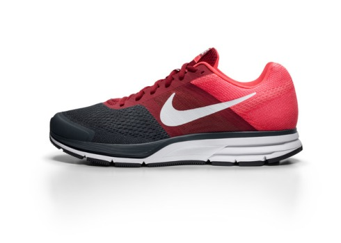 Nike_AirPegasus30_M_lateral_22073