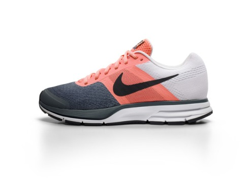 Nike_AirPegasus30_W_lateral_22070