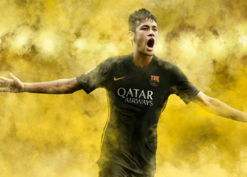 Fa13_FB_ClubKits_Barcelona_Neymar_HRF1_CL.tif_23462