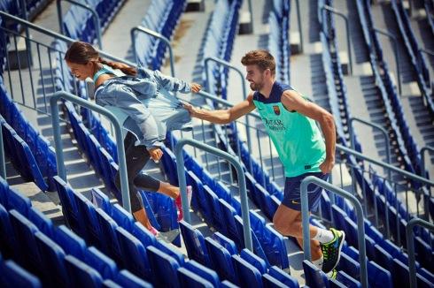 Nike_JUSTDOIT_Pique_0904-f1-s