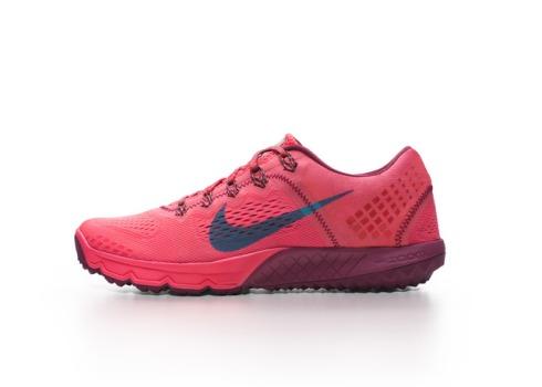 NikeZoomTerraKiger_W_profile_22464