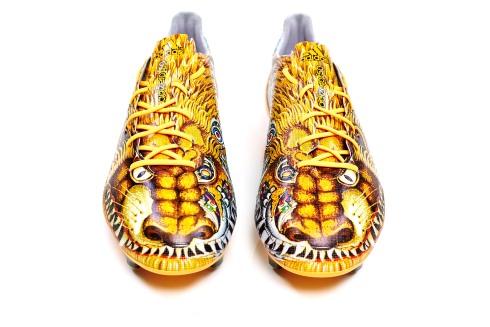 AJS_Adidas_Yamamoto F50_Boots_0065_LoRes