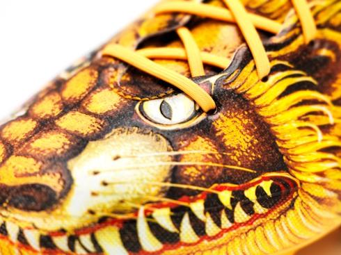 AJS_Adidas_Yamamoto F50_Boots_0130_LoRes
