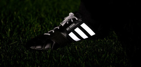 Enlightened_Boot_Nitrocharge_Image_001