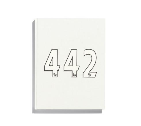 F37 Football Type235264