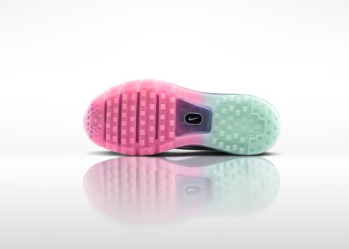 Nike_Air_Max_2014_womens_outsole_24217