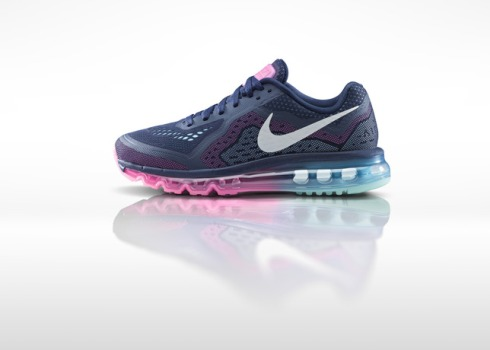 Nike_Air_Max_2014_womens_profile_24218