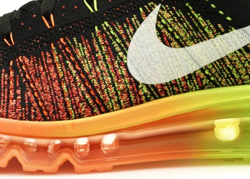 Nike_Flyknit_Air_Max_mens_detail1_24206