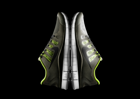 Nike_Free_50_Shield_Mens_original