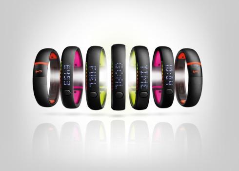 NikePlus_Fuelband_SE_7Band_Horizontal_24429
