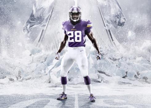 Peterson-Vikings-NFL-Nike-Elite-51-Uniform_large