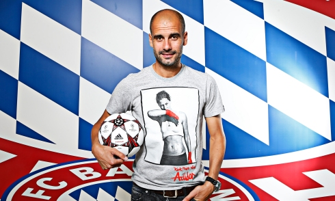 Guardiola 3