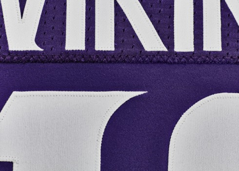 Vikings-NFL-Nike-Elite-51-Uniform-Back-Detail_large
