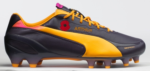 6910-ITG Arthur Boot 01