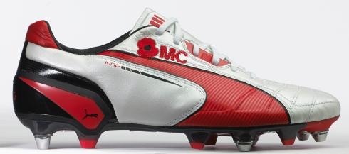 6910-ITG MC boot 01