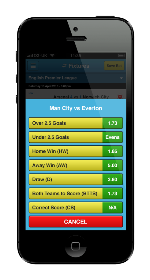 AccaTracker-iPhone-Fixtures%28OddsViewed%29