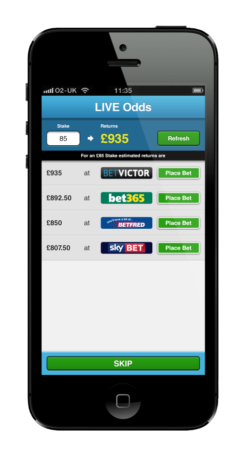 AccaTracker-iPhone-LIVEOdds