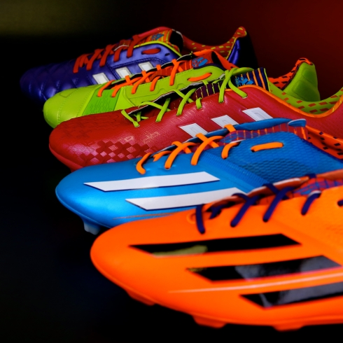 adidasfootball_Samba_Group_image6