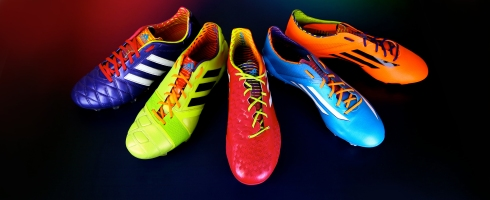 adidasfootball_Samba_Group_LEAD1