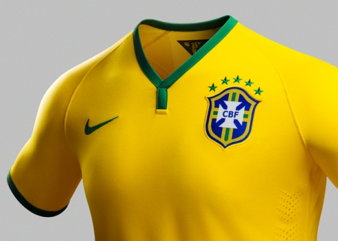 BRASIL_HOME_BADGECOLLAR_FULL_25158