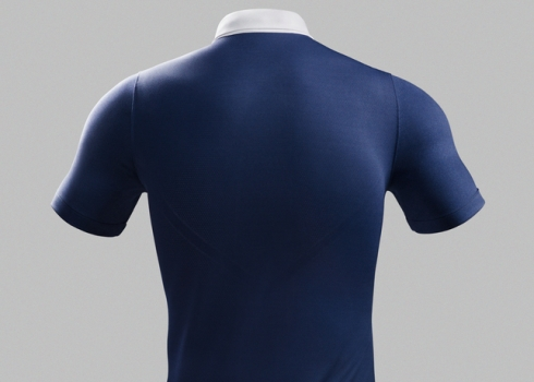 FRANCE_HOME_STATIC_JERSEY_BACK_REVISED_copy_25232