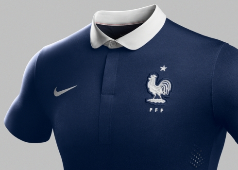 FRANCE_HOME_STATIC_JERSEY_REVISED_25234
