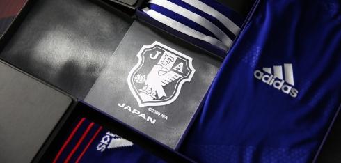 Japan_PR_005