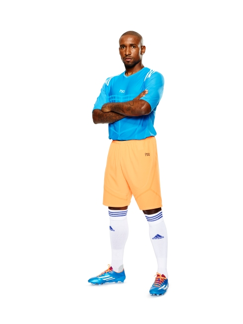 JERMAIN_DEFOE_SAMBA_040 copy