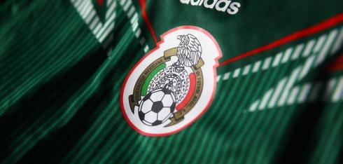 mexico_PR_001