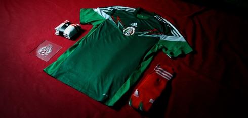mexico_PR_006
