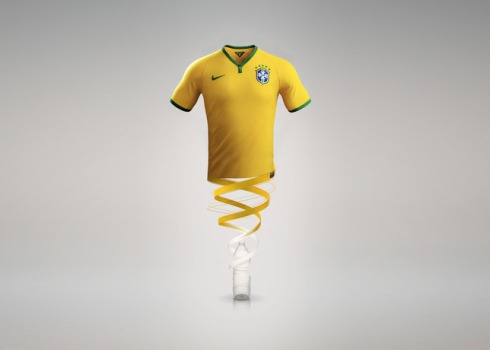 NBW_brasil_Yellow_25535