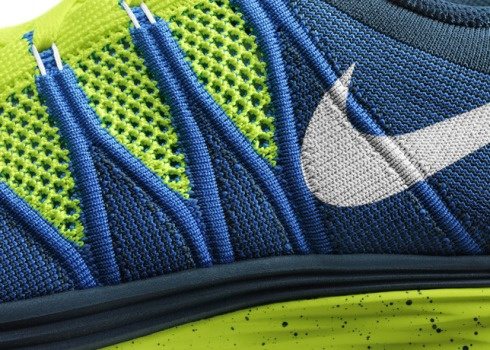 Nike_Flyknit_Lunar_2_M_Detail1_26858