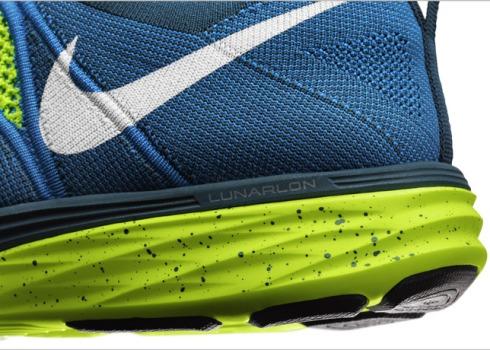 Nike_Flyknit_Lunar_2_M_Detail3_26857