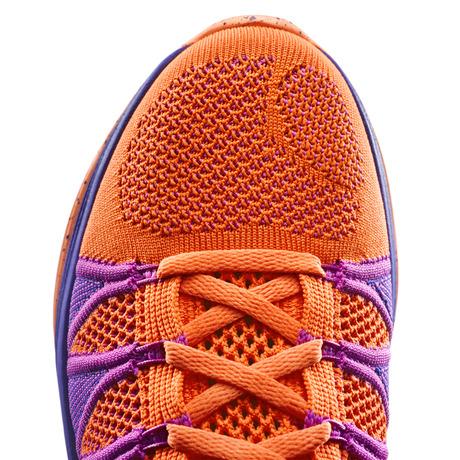 Nike_Flyknit_Lunar_2_W_Detail2_26850