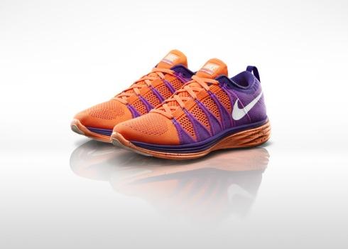 Nike_Flyknit_Lunar_2_W_Pair_26861