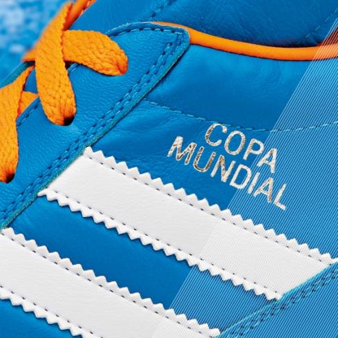 Samba Copa Mundial_detail_blue_a