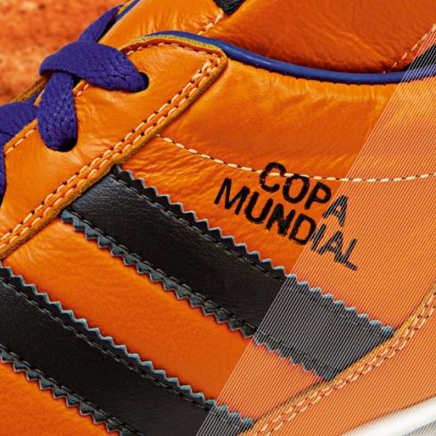 Samba Copa Mundial_detail_orange_a
