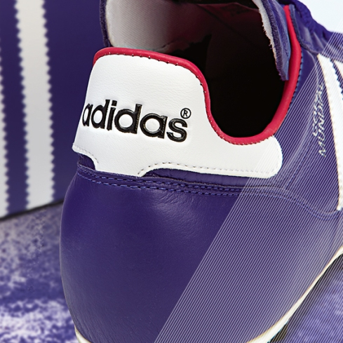 Samba Copa Mundial_detail_purple_c
