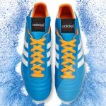 Samba Copa Mundial_KV_pairs_blue