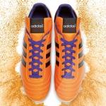 Samba Copa Mundial_KV_pairs_orange