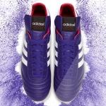 Samba Copa Mundial_KV_pairs_purple